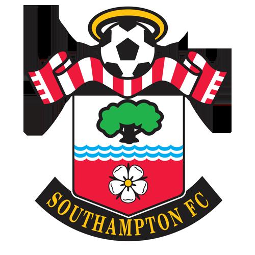Across The Pond A Premier League Podcast